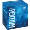 Processador Intel Core G4400 3.3 GHZ 3MB LGA 1151