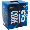 Processador Intel Core i3-7100 3.9GHZ 3MB LGA1151